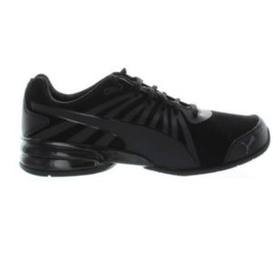 14642aa6071 Puma Shoes - PUMA Men s Cell Kilter Cross-Training Shoe Black C